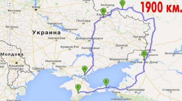 """Оккупационные """"власти"""" Севастополя решили ограничить доступ к мобильному Интернету для экономии электричества - Цензор.НЕТ 1912"""