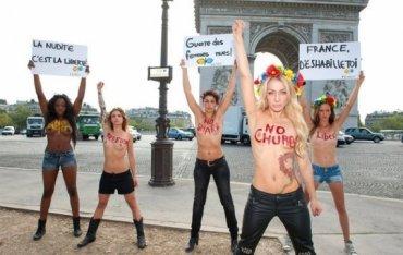 Украина девочки в сексе фото 361-635
