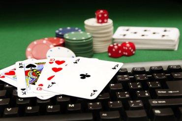 В кризис азартные игры прикрыли игровые автоматы в тольятти