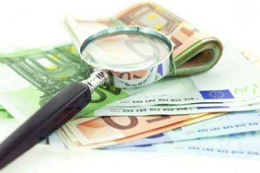 Выбор банка для оформления кредита