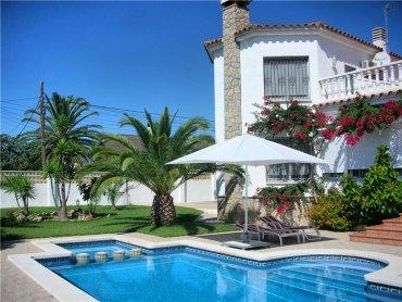 Испания недвижимость вторичка