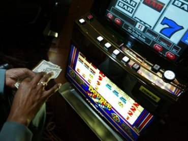 Обмануть игровые автоматы играть басплатно в игровые автоматы