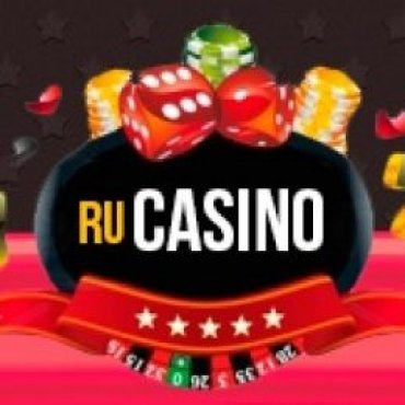 Dreams casino зеркало deposit bonus