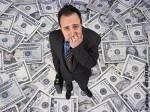 ипотечное кредитование атф банка
