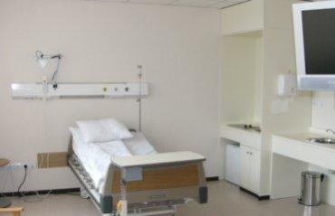 Детская больница областная свобода 66 официальный сайт запись на прием