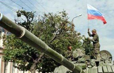 Жены изменяют ввод российских войск в украину