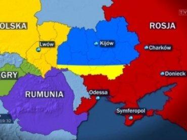Минобороны планирует развернуть на восточных рубежах Украины новые воинские части и бригады - Цензор.НЕТ 663