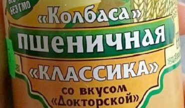 Украина избежала дефолта, - Fitch - Цензор.НЕТ 1564
