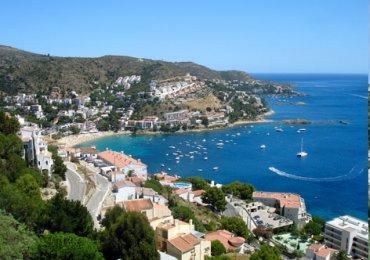 Коммерческая недвижимость в испании с арендатором