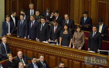 Узнав о проблемах Айвараса, я понял, что мои проблемы - это не проблемы, - Квиташвили объяснил, почему передумал уходить в отставку - Цензор.НЕТ 2169