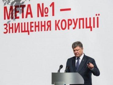 В ГПУ возобновят Офис реформ и миссию ФБР, - Луценко - Цензор.НЕТ 833