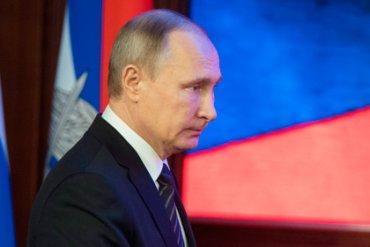 фото членов российских артистов