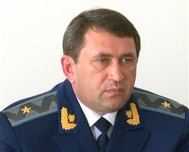 Анатолий Петруня
