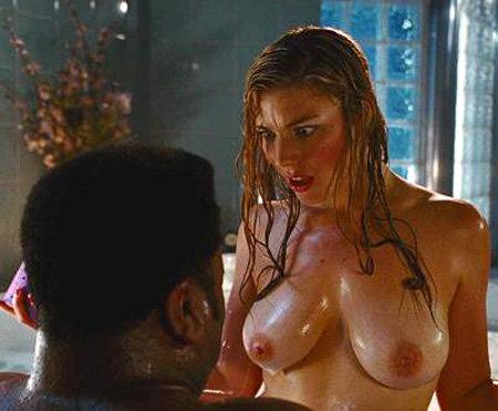 порно фильмах ужасов
