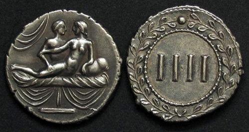 Монеты россии порно