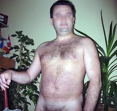 Прокурор львова снимал порно