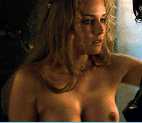 фото голые актрисы голливуда