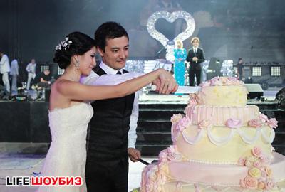Сивадба узбекиски украина фото 606-872