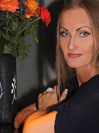 Русское русских сисястых мамочек