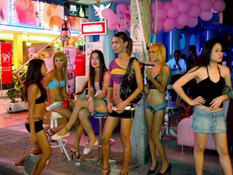 Трансекс вечеринка в екатеринбурге