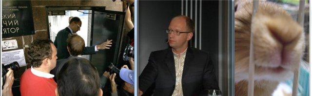 http://vlasti.net/news/news092011/131536/data/2404280ba6bb24b47a0532c7a8c50f11.jpg