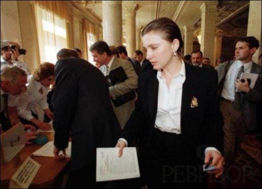 Тимошенко лазаренко вяхирев секс