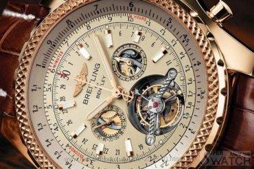 ... а за рахунок чудової якості і оригінального дизайну копії швейцарських  годинників  https   swiss-watch.com.ua uk-ua  зараз відомі в ... 1333e923e0f83
