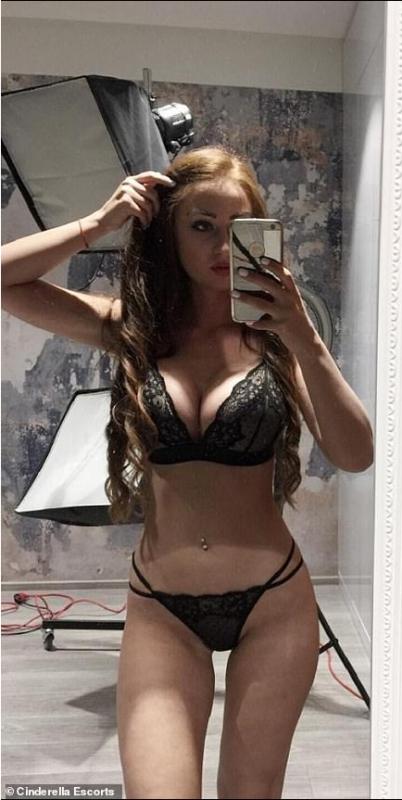 Image result for 21-летняя Изабелла